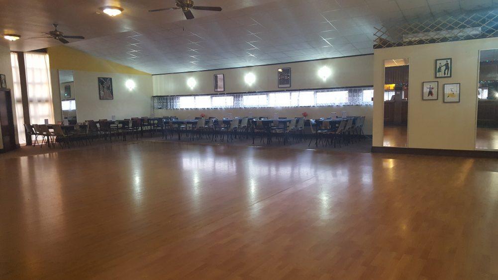 RFD Floor 5