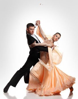 Personal Dance Lessons picture